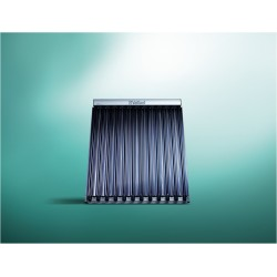 CAPTADOR SOLAR VAILLANT VTK 570 /2 1652 x 702 x 11 mm